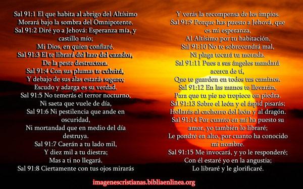 salmos-91-imagen-gratis