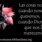 Imagen cristiana gratis para facebook