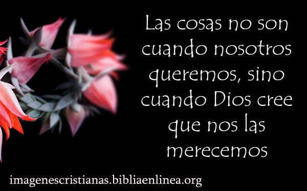 Imagenes Para Facebook Gratis: Imagen Cristiana Gratis Para Facebook