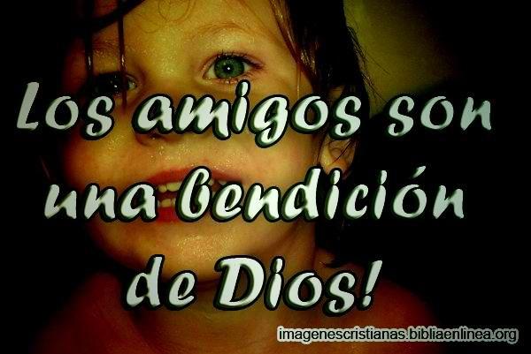 Imagenes cristianas para enviar por whatsapp de amigos