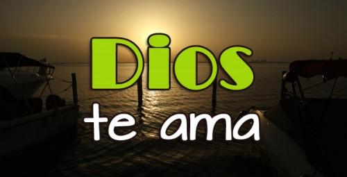 Descargar Imagenes Cristianas 2014 (2)