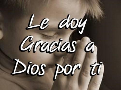 Descargar Imagenes Cristianas 2014 (4)