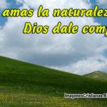 Imagenes Cristianas de paisajes