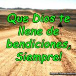 Lindas Imagenes Cristianas para Publicar en Facebook