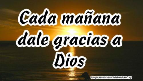Imagenes Cristianas Nuevas (2)