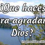 Imagenes cristianas para subir al muro nuevas y bonitas