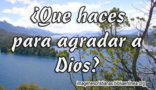 Imagenes Cristianas Nuevas (5)