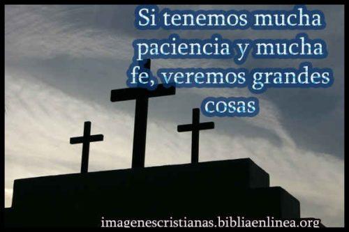 Imagenes cristianas para compartir en redes sociales (3)