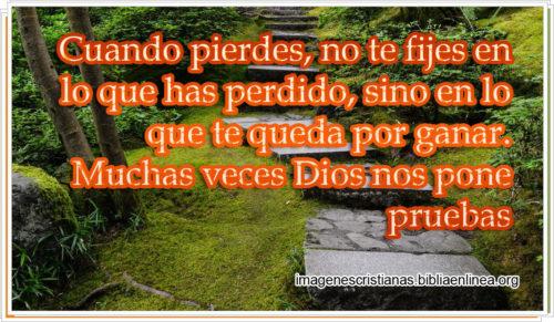 Tarjetas Cristianas De ánimo Para Amigos Tristes Imagenes Cristianas