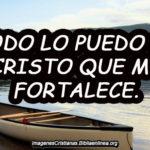 Imagenes y Frases Cristianas muy lindas para Facebook