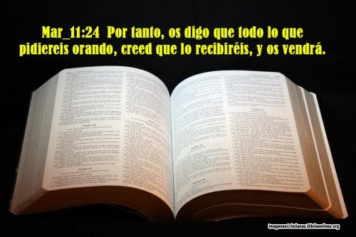 Descargar Imagenes Cristianas para  Mi Android