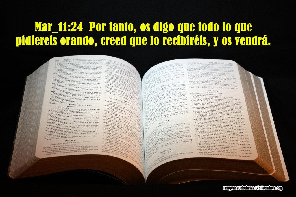 Imágenes Cristianas para Celulares Android - Imagenes Cristianas