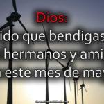 Imagenes para Mayo Cristianas (2014)