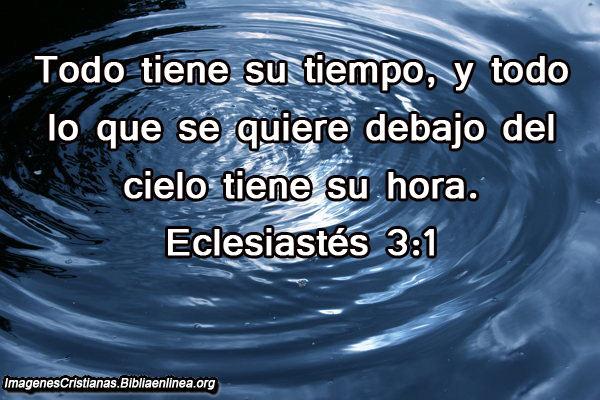 Imagen Cristianas mas Reciente