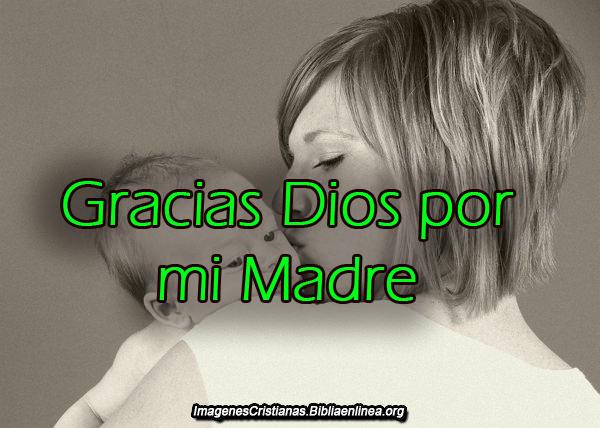 Imagenes Cristianas por el dia de las madres