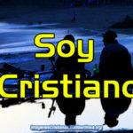 Imagenes Cristianas para Chavos
