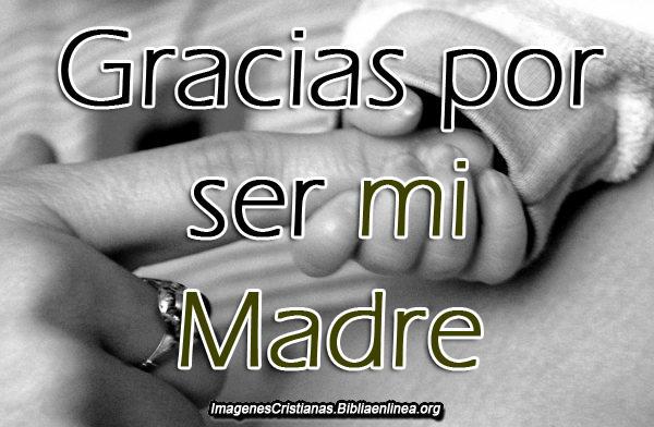 Imagenes para el dia de las Madres