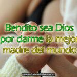 Imágenes Cristianas para Mamás