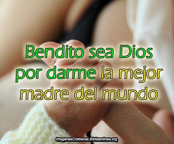 Mejores frases cristianas