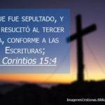 Imagenes cristianas jesus recitó