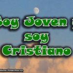 Imágenes Cristianas Juveniles
