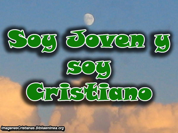 Bajar Imagenes Cristianas Juveniles