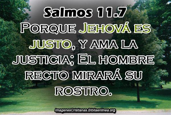 Image de Salmos