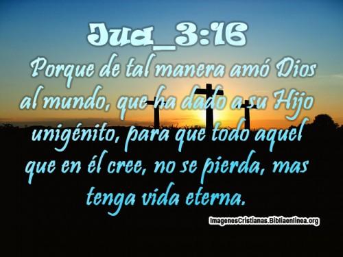 Imagenes Biblicas para Facebook