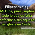 Imagenes Cristianas Evangelicas