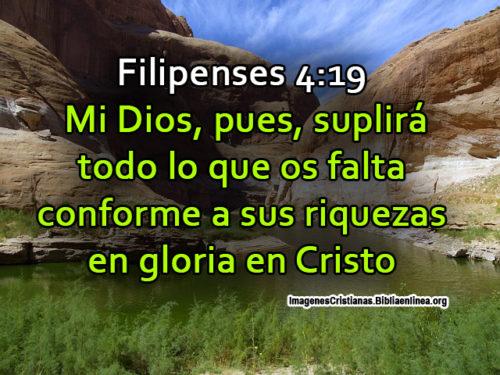 Imagenes Cristianas Evangelicas Gratis