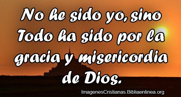 Imagenes Cristianas Lindas FB