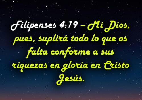 Imagenes Cristianas con versiculos FB