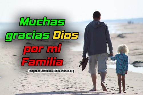 Imagenes Cristianas de la Familia fb