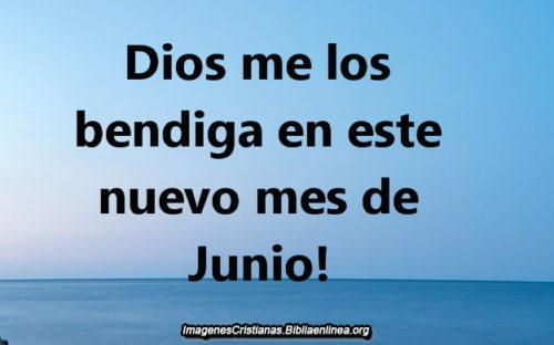 Imagenes Cristianas para Junio 2014 (4)