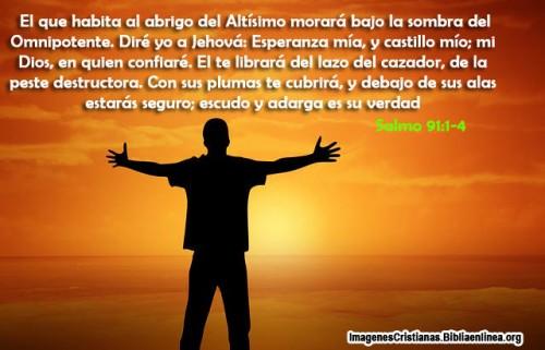 Imagenes de Animo Y Confianza