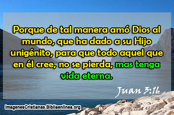 Imagenes de Salvacion Cristianas