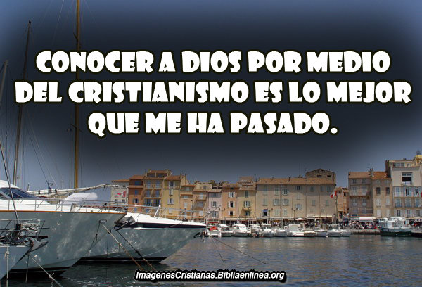 Mejores Imagenes de Cristianismo