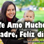 Postales Cristianas para el dia de la Madre