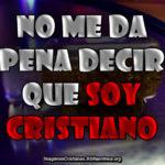 Imágenes del Cristianismo