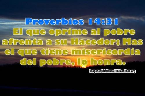 Descargar imagenes de proverbios nuevas
