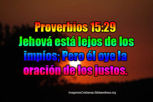 Descargar imagenes de proverbios nuevas para Facebook