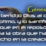 Imagenes con versículos Cristianos para el dia Domingo