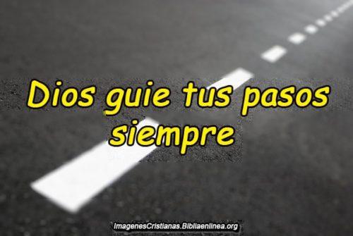 Imagenes Cristianas Mas Lindas (1)