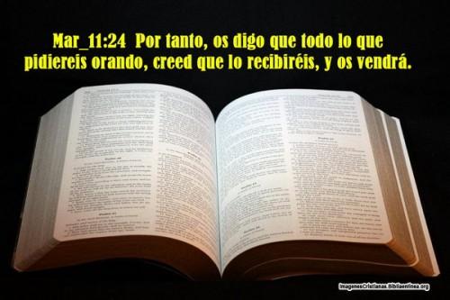 Imagenes Cristianas para compartir con amigos  (2)