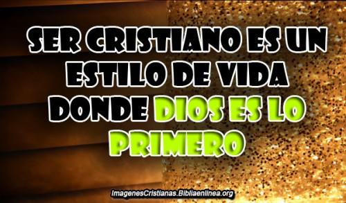 Imagenes Cristianas para compartir con amigos  (4)