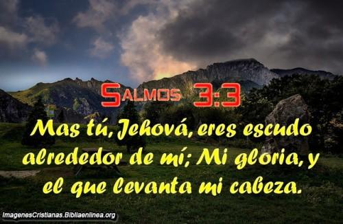 Imagenes Cristianas de Salmos 3-3