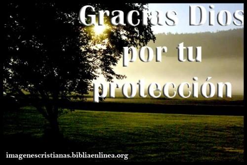 Imagenes Cristianas para el Fin de Semana (4)