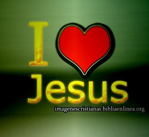 Imagenes Cristianas para el Fin de Semana (5)