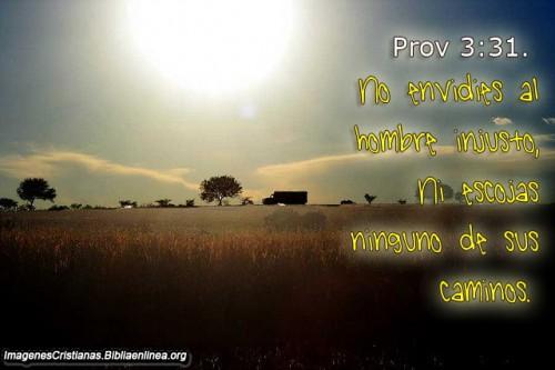 Mejores consejos de proverbios