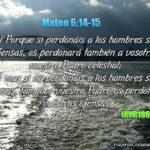 Imagenes y Frases de Perdonar a los demás así como Dios nos perdona